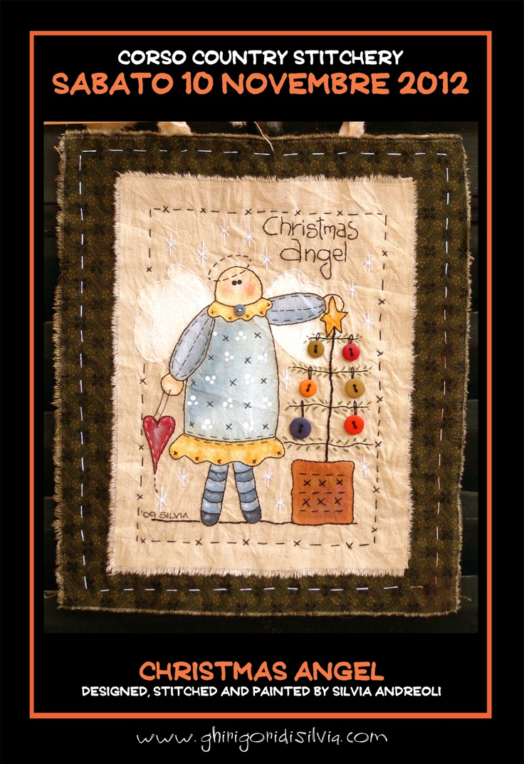94 best Angeli images on Pinterest | Angel crafts, Angel and Angel ...