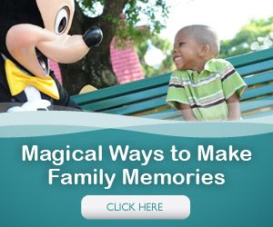 If you have a Disney fan in your house, you can sign up to receive these special offers.