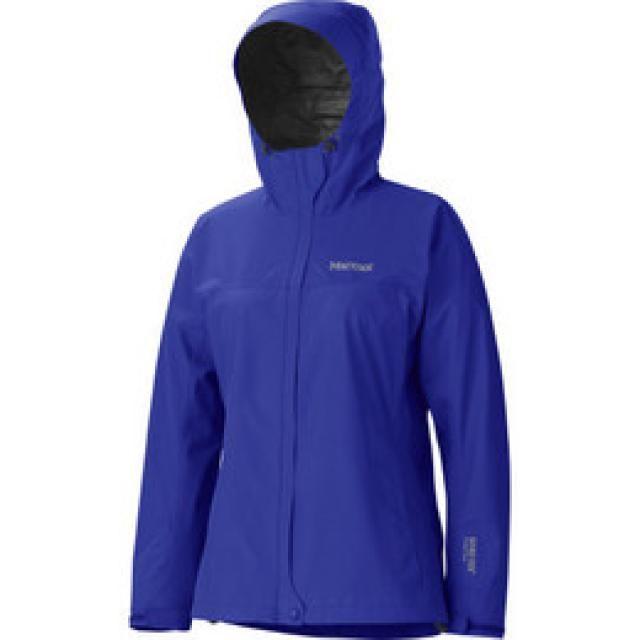 10 Walking Gear Items You Need for Spring Walks: Marmot Minimalist Jacket