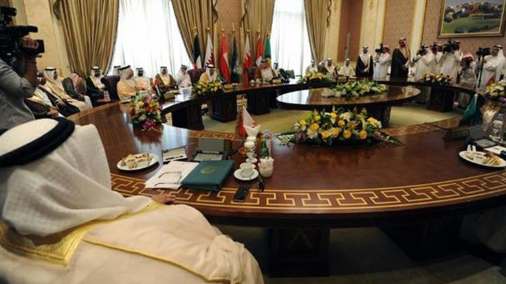 Selon le président égyptien, Abdel Fattah al-Sissi, 50 pays arabo-musulmans sont disposés à normaliser avec Israël. «Si le dossier palestinien était résol