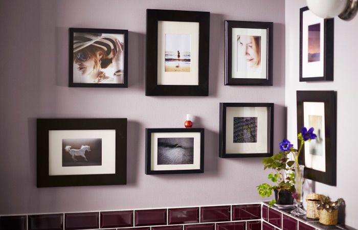 622 b sta bilderna om ikea inspirationen p pinterest ikea sovrum malm och ikea ps 2014. Black Bedroom Furniture Sets. Home Design Ideas