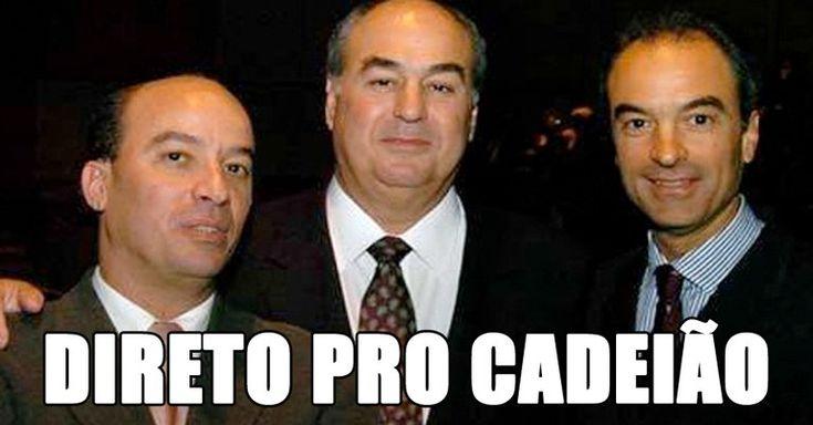 DoutorRoberto.jpg