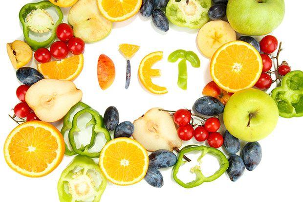 Molto spesso facciamo fatica a seguire diete lunghe e pericolose per la nostra salute, oggi vogliamo proporvi una dieta sana, veloce ed equilibrata che vi aiuterà a perdere circa 5 kg in 5 giorni.