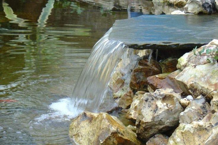 waterval beekloop