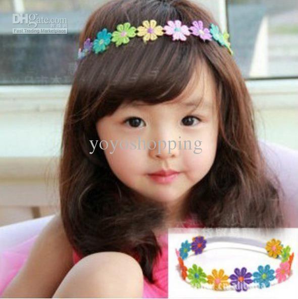 19 best headbands korean images on headbands