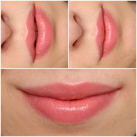 • #ALipADay // #15 - Revlon Lip Butter Juicy Papaya •