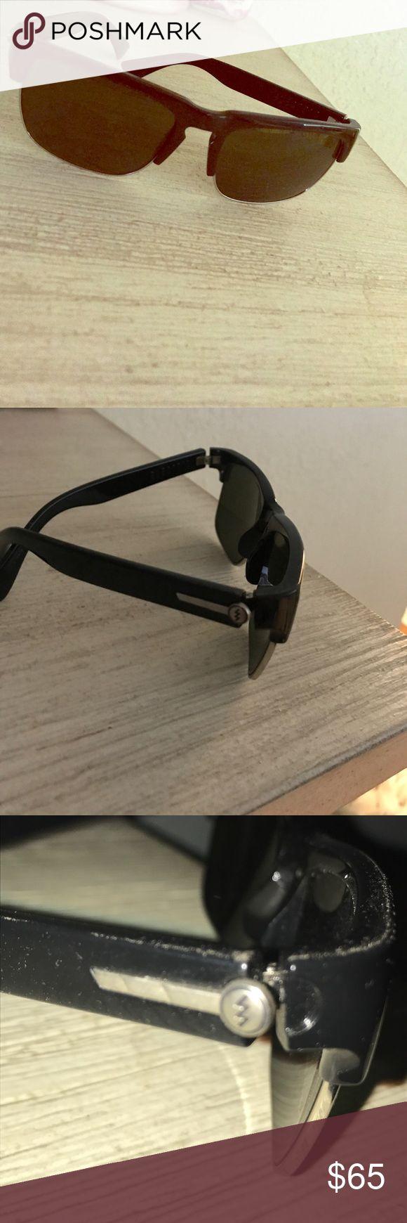 Electric sunglasses Like new Electric brand sunglasses Accessories Sunglasses