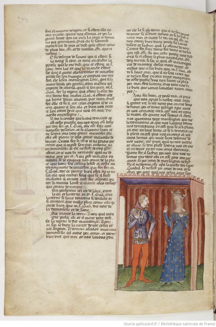 page 111v