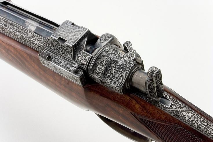 933 best gun art images on pinterest revolvers guns and. Black Bedroom Furniture Sets. Home Design Ideas