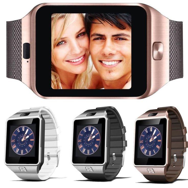 Smart watch digital dz09 deportivos smartwatch u8 muñeca con hombres electrónica bluetooth tarjeta sim para samsung android teléfono iphone wach