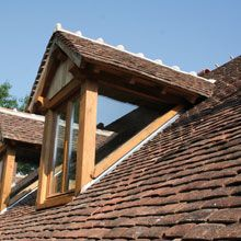 108 best images about french house restoration dormer