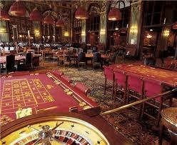 online casino beste slots