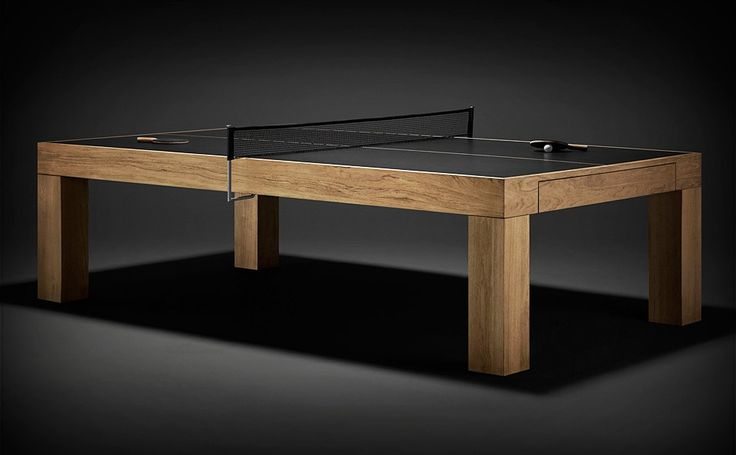 16 Best Ping Pong Images On Pinterest Ping Pong Table