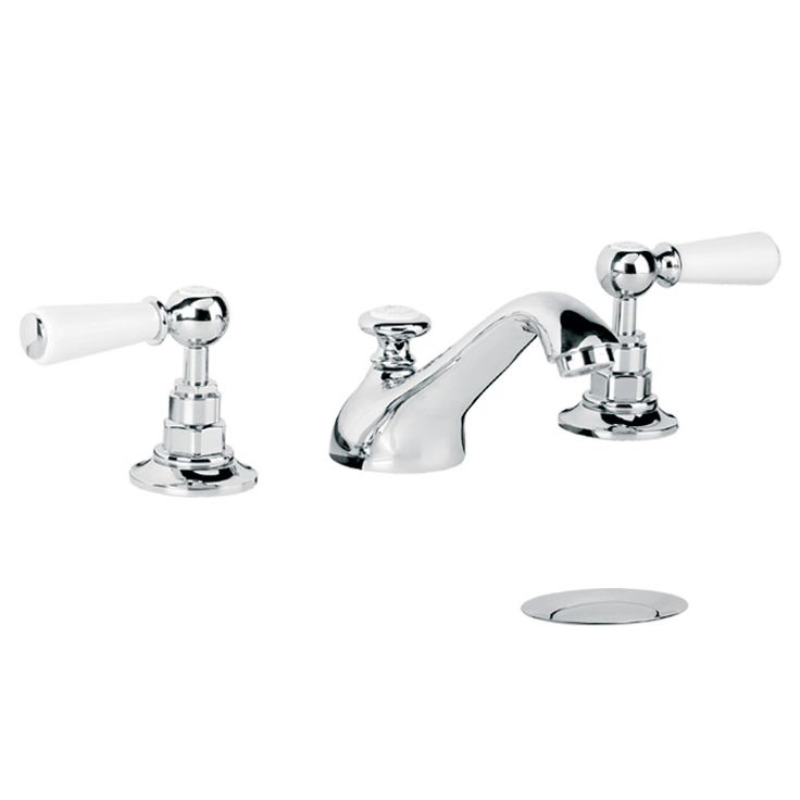17 Best Images About Lefroy Brooks Classic Taps On Pinterest Basin Mixer Taps Wall Mount And