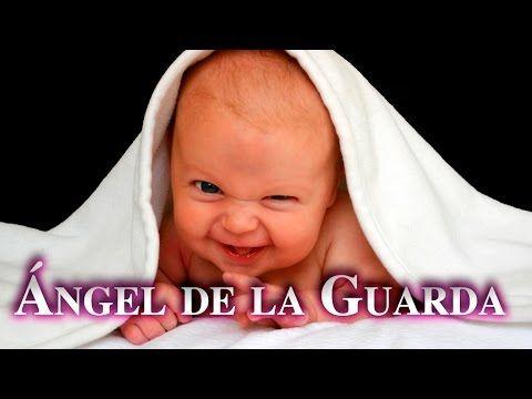 El Ángel dela Guarda