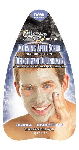 montagne jeunesse отбеливающая крем маска толокнянка и солодка