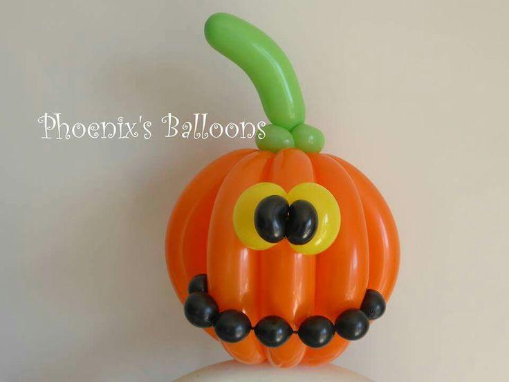 cute balloon animalsballoon - Halloween Balloon Animals