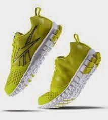 Las mejores zapatillas de running. : Cuáles son las mejores marcas de zapatillas para r...