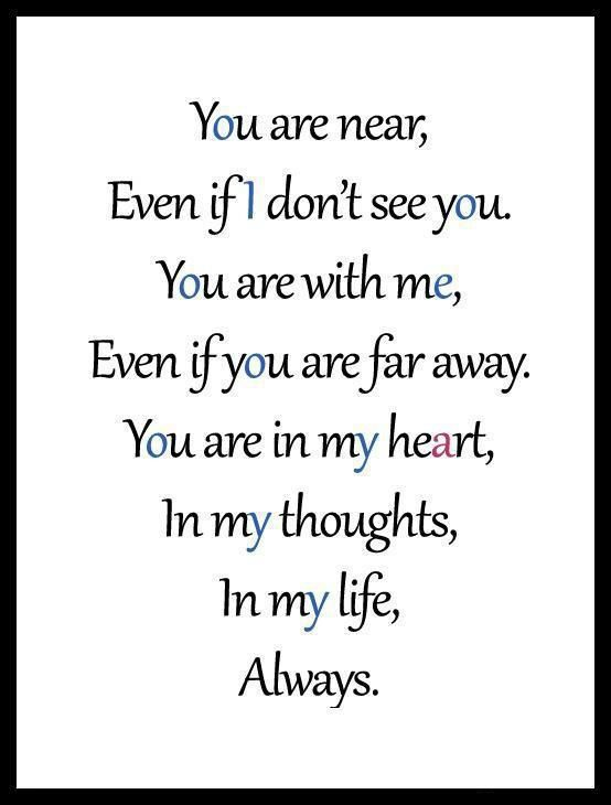 Missing you . We all still miss you so much. Especially Shawn. He misses his Mom. No one can replace you Bev.