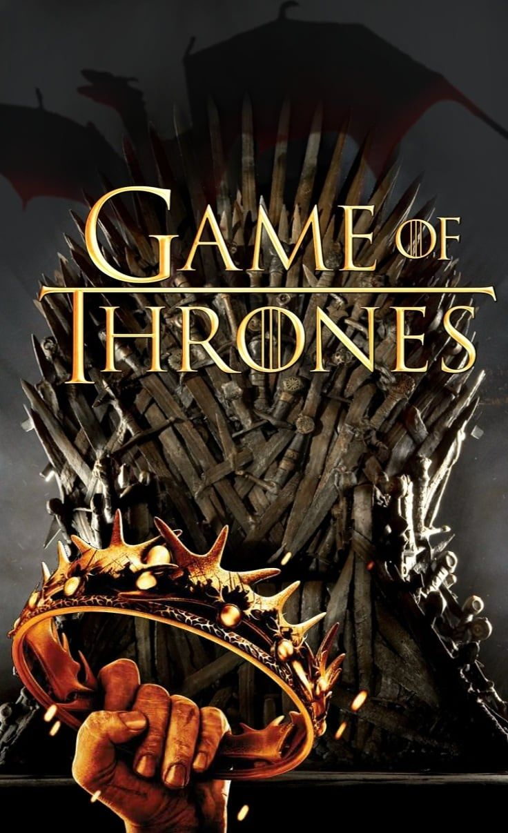 Ver Hd Juego De Tronos Temporada 8 Descargar Series Tvyseries Topseries Juegodetronos 20 Watch Game Of Thrones Game Of Thrones Poster Got Game Of Thrones