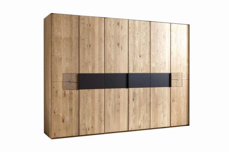 Schon Schrank In Buche Schrank Kleiderschrank Holz Kleiderschrank Kaufen