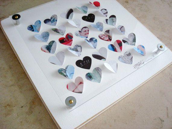 Wedding Return Gifts For Friends: 11 Best Kadootjes Ideeën Images On Pinterest