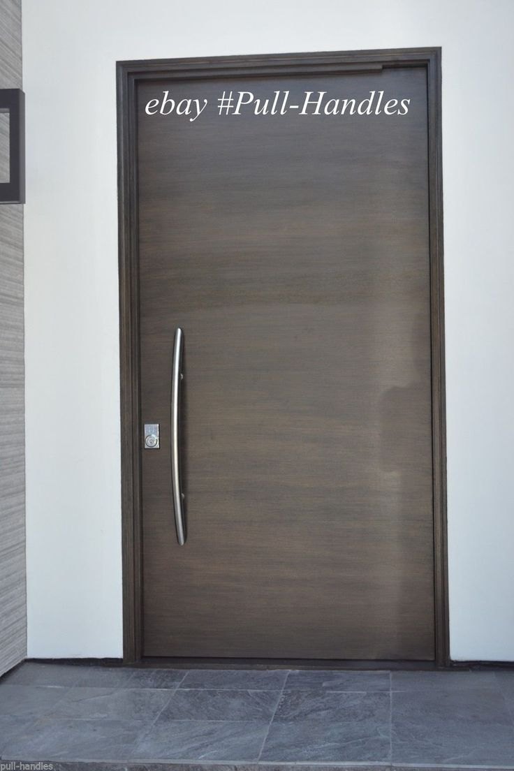 15 Best Door Handles Images On Pinterest Entrance Doors Lever Door Handles And Front Doors