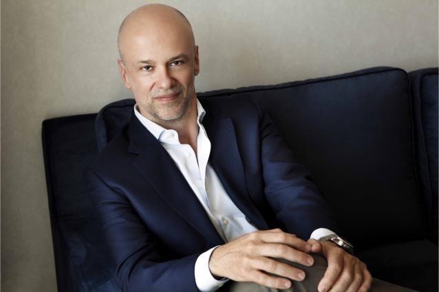 Νέος Πρόεδρος του Δ.Σ. του ΣΕΤΕ ο Γιάννης Ρέτσος