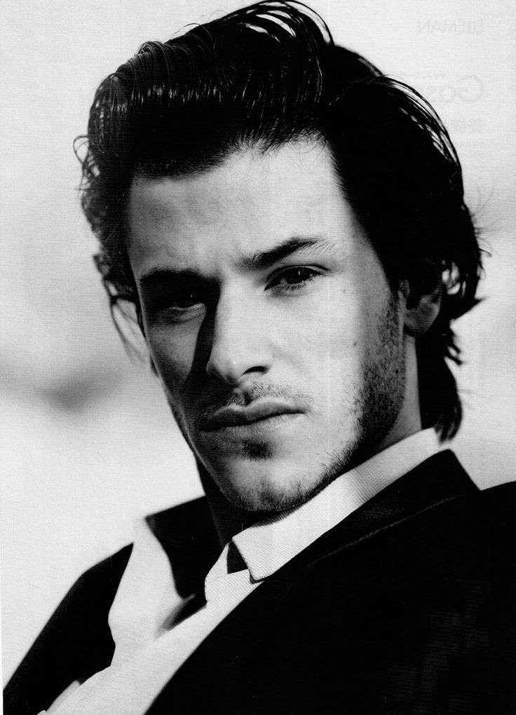 French actor Gaspard Ulliel has been cast to play a young Yves Saint Laurent in an upcoming biopic covering the late designer's early career.  Directed by Bertrand Bonello, the French-language film shooting is due to start in spring 2013.