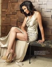 Image result for daniela ruah