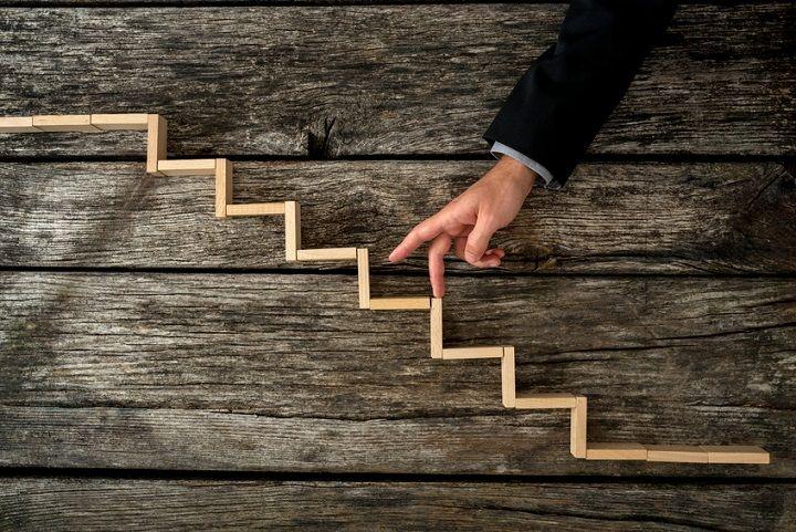 Êtes-vous réellement fait pour entreprendre ? Découvrons-le ensemble dans cet article : http://www.webmarketing-com.com/2016/09/12/50570-5-signes-montrent-etes-entreprendre
