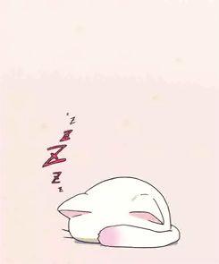 Kawaii ♥ Anime