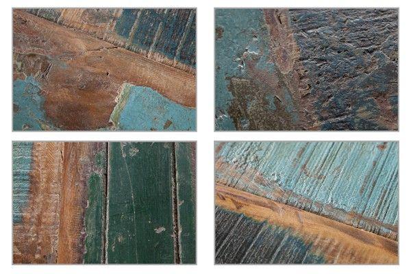 1000+ images about BANDUNG  Massivholzmöbel aus alten