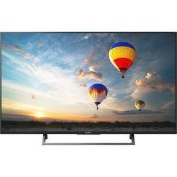 "Sony 55"" Bravia 4K Smart LED TV NEW"