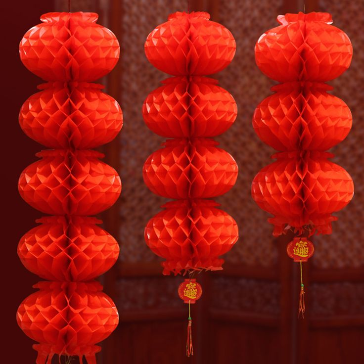 Cheap paper lantern, Buy Quality chinese wedding directly from China wedding decoration Suppliers:                           Features:                 HAOCHU Brand          Name: Paper Lantern          Material: Plastic