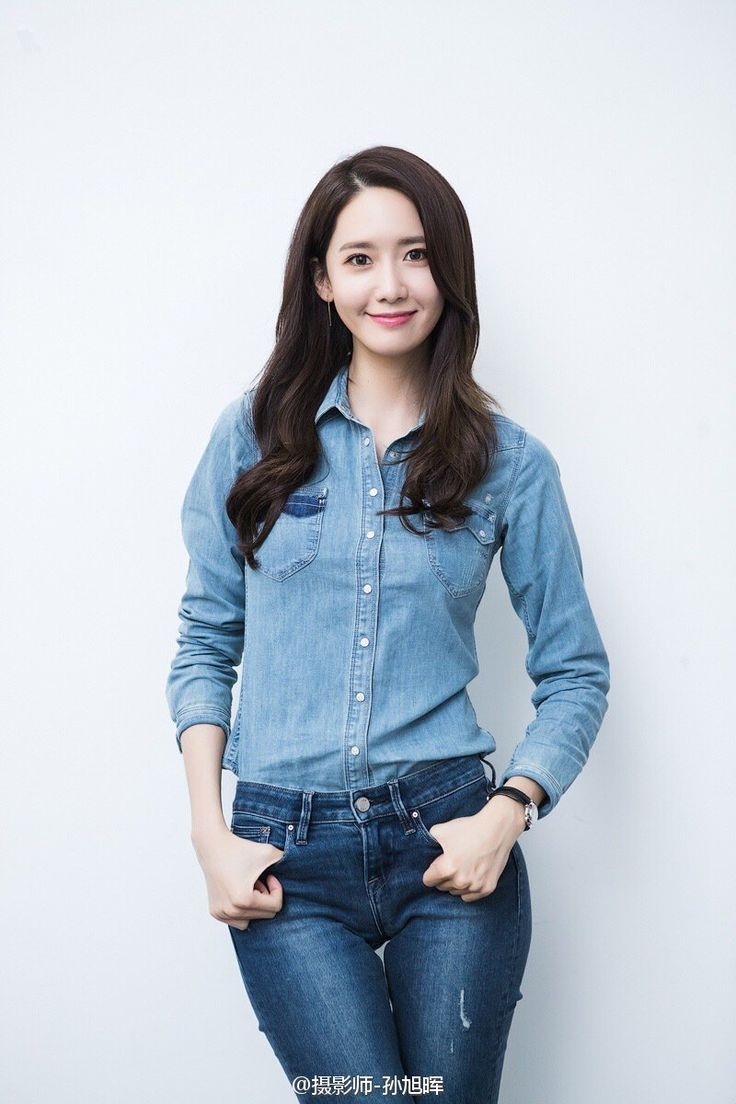 457 Best Snsd Yoona 39 S Fashion Style Images On Pinterest Girls Generation Kpop Girls And Im