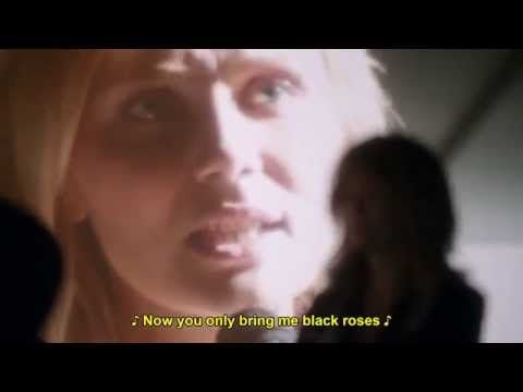 "d57f4799272c01a850c13b54fd50dbc9  clare bowen abuse survivor - ""Black Roses"" by Scarlett (Clare Bowen) from the country music TV series ""Nashiv..."