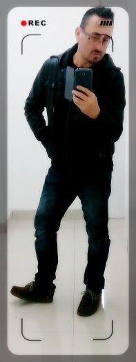 #me#cute#now#instagram#photo,