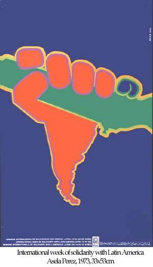 Unidad Latinoamericana.