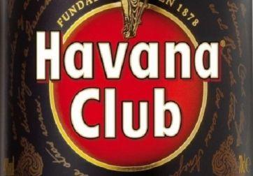 """El levantamiento del embargo a Cuba será la señal que permitirá a la empresa Pernod Ricard vender la versión de """"Havana Club"""" en EEUU bajo la marca """"H..."""
