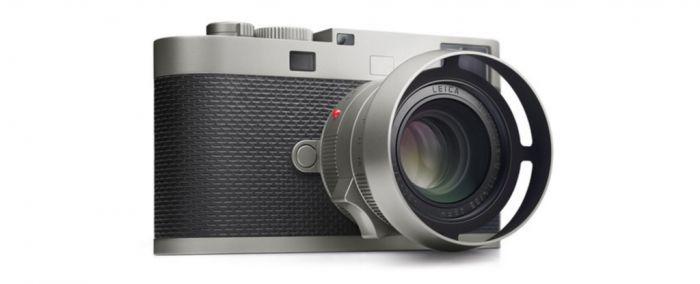[RK5] Kamera Terbaru Leica M-D Rangefinder Digital Rasa Analog Tanpa Layar LCD - http://rumorkamera.com/rumor-kamera/rk5-kamera-terbaru-leica-m-d-rangefinder-digital-rasa-analog-tanpa-layar-lcd/