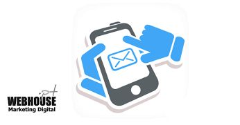 Webhouse.pt - SMS Marketing