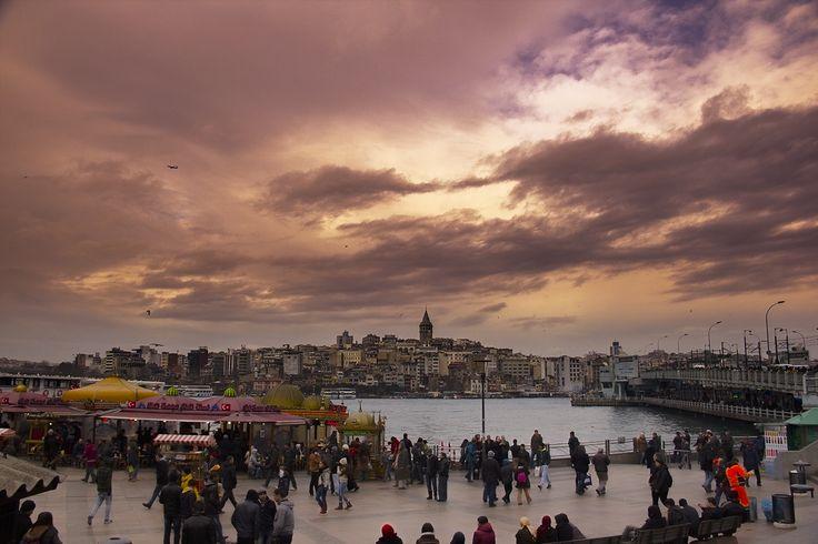 #tukey #türkiye #istanbul #eminönü #fotoğrafçılık #photograpy