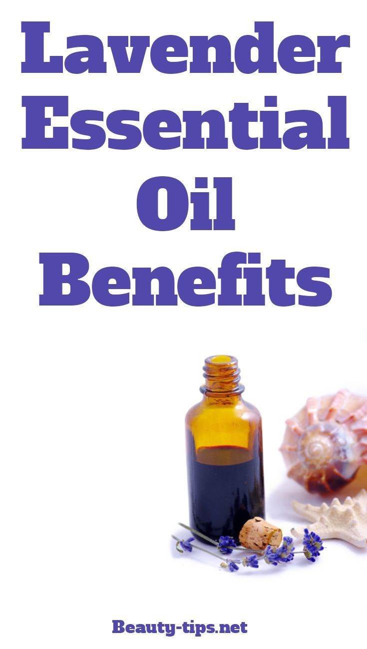 149 Best Images About Essential Oils On Pinterest Essential Oil Blends Essential Oils And