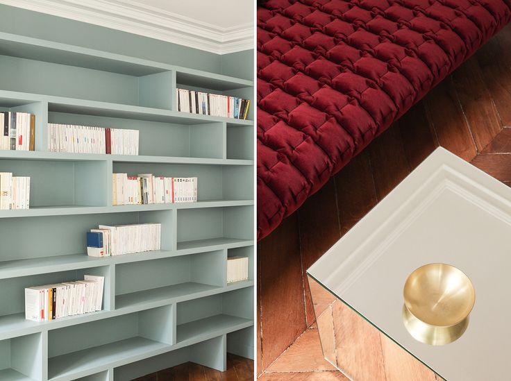 Beve Meubel Outlet : 28 best furniture images on pinterest dutch dutch language and