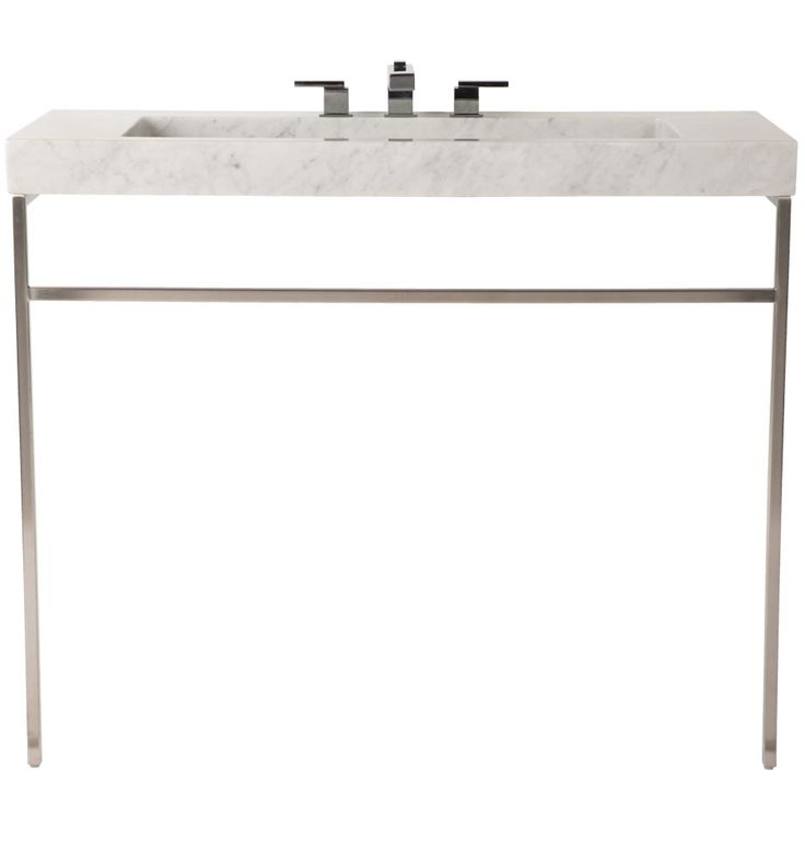 17 Best Images About Vanities Pedestal Amp Console On