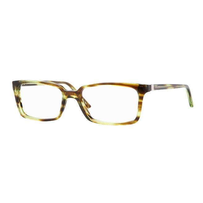 9 best Glasses images on Pinterest | Eye glasses, Glasses and Eyeglasses