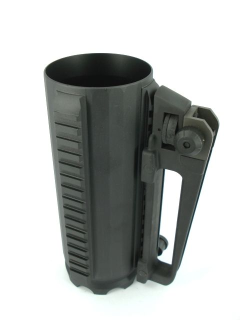 EMERSON Tactical Mug In case you forgot your mother in law's birthday this might be the perfect gift !