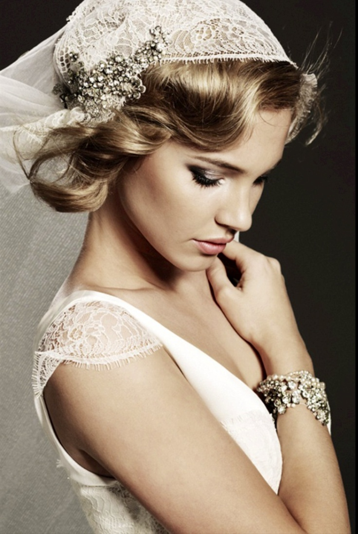 best headband images on pinterest bridal gowns bridal