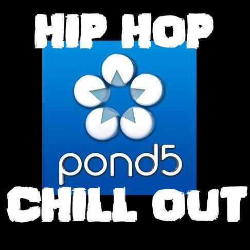Chillout Old School Hip Hop - Royalty Free Music. License and download from pond5.  -- Click to listen --  Stock music, production music, music for youtube, library music.